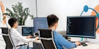 Opiniones sobre MBIT School la escuela técnica referente en inteligencia de datos